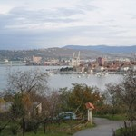 Péntektől közvetlen vonattal is le lehet menni az Adriai-tengerhez