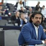 Deutsch Tamás: Veszélyben az európai demokrácia és a szabadság