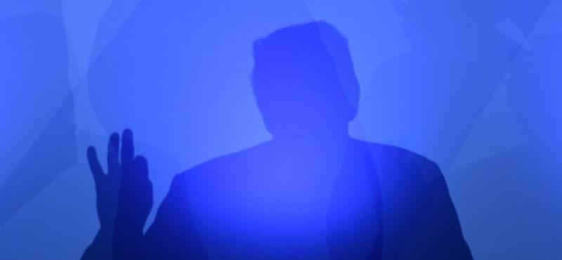 Dobozi István: Trump szimulált őrültsége