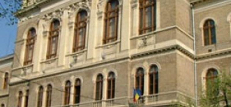 Továbbtanulás: egyre több diák jelentkezik erdélyi egyetemre