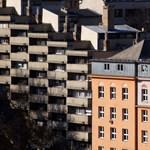 Lakásrendelet: most kap észbe az I. kerület, miután elindult a nyomozás