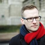 Euró-népszavazás: újabb támogatókat nevezett meg Pukli István pártja