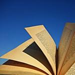 Műveltségi kvíz: ismeritek ezeket az idegen szavakat?
