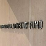 Rontotta Magyarországra vonatkozó előrejelzését az IMF
