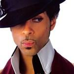 Prince funky-ban gondolkodik - újraszabta egy 1999-es számát