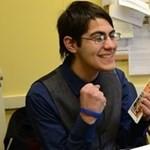 Így élnek a hajléktalan diákok: átmeneti szállásról az egyetemre jutott