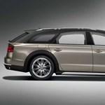 Szokatlan ritkaságot csinálnak egy Audi A8-asból