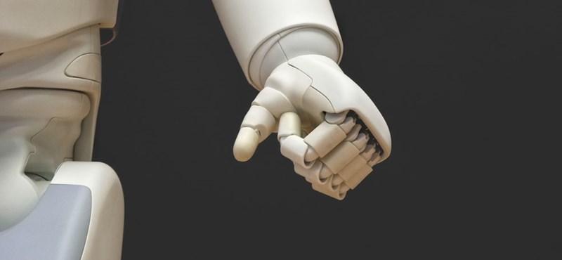 Tagállami konzultációt indít a mesterséges intelligenciáról az EU