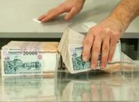 Rekordot döntött a Takarék Jelzálogbank nyeresége