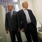 Tarlós: Budapest adósságának 50-60 százalékát vállalja át az állam