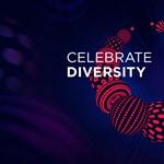 Mégsem lesz orosz versenyző az idei Eurovízión Kijevben