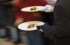 18 vendég kapta el a koronavírust, miután újra megnyitott egy német étterem