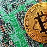 Hackerek törték fel a japán kriptopénz-kereskedőt, 9,2 milliárd forintnyi a kár