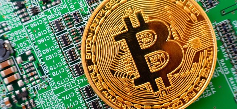 A bitcoinnak nagyobb a károsanyag-kibocsátása, mint Jordániának