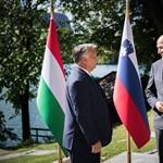 Profil: A magyar–lengyel–szlovén trió megmutatja, miként kell szétverni a demokráciát