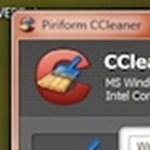 Letölthető a CCleaner 3 - takarítsunk Windowst!