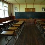 Tíz dolog, amire tuti megtanít a középiskola mindenkit