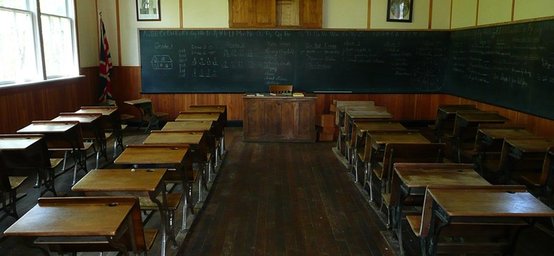 Már lehet jelentkezni a középiskolai felvételi előkészítőkre: ennyibe kerülnek a kurzusok