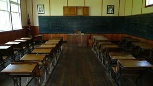 Folytatódik a sztrájk: egész Horvátországban nem vették fel a munkát a pedagógusok és az egyetemi tanárok