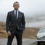 """James Bondot is bevetik a bujkáló milliárdosok """"levadászásához"""""""
