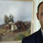 Bemutatjuk, kit állított Orbán Viktor az uniós ezermilliárdok szétosztásának élére