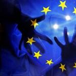 Így vehet el Brüsszel Magyarországtól eurómilliárdokat