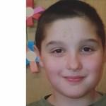 Eltűnt egy 12 éves fiú Budapesten