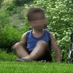 Neveletlen, beteg, vagy normális a hiperaktív gyerek?