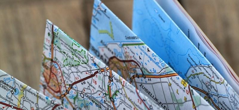 Lemaradtatok a nyári ingyenes vonatjegyekről? Még lesz lehetőségetek pályázni