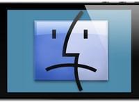 13 év után már nem az Apple a leginnovatívabb vállalat, ketten is maguk mögé utasították