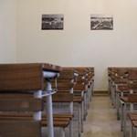Klebelsberg Központ: a természettudományi tantárgyak oktatásához több tanár kellene
