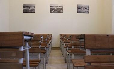 Kreativitást mérő feladatsorok kerülhetnek a 2021-es PISA felmérésekbe?