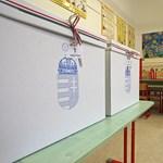 Új kutatás: a többség le akarja váltani a kormányt, de nem biztos, hogy elmenne szavazni