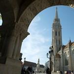 Budai Várnegyed, Pannonhalma, Tokaj és társaik – a legértékesebb ingatlanokra teheti rá kezét a kormány