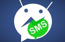 Ez történt: körbeküldtek Magyarországon egy SMS-t, amit jobb, ha nem vesz komolyan