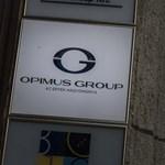 Mészáros Lőrincé lehet az Opimus többsége