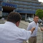 Rogán: szóba kerülnek az IMF feltételei is