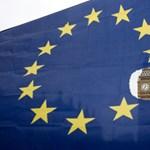 Brexit-ügyben ultimátumot adott az EP: vasárnapig egyezzenek meg!
