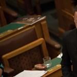 Szijjártó: Soha nem érkezett annyi beruházás Magyarországra, mint tavaly