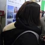 TASZ: Mészáros Lőrincnél alig közszereplőbb ma valaki Magyarországon