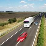 Újabb utakat tehet fizetőssé a kormány, készül a lista