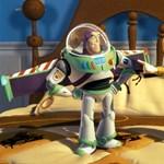 20 éves a Toy Story – rangsoroltuk a Pixar-meséket