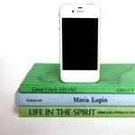 Tökéletes karácsonyi ajándék iPhone-tulajoknak