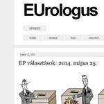 Kiderült, mikor lesznek az EP-választások Magyarországon