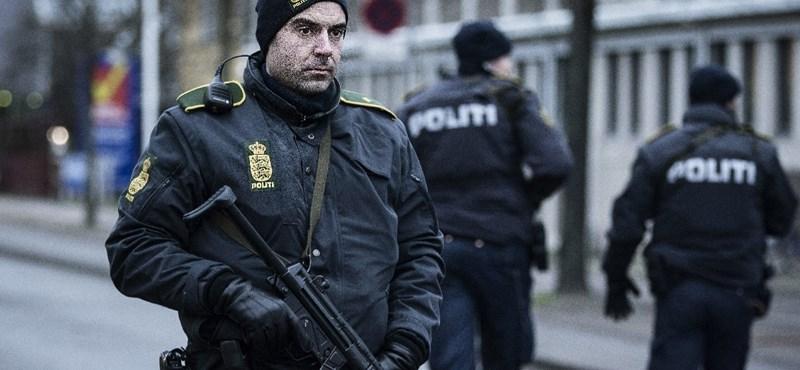 A svédek és a dánok is visszaállították a határellenőrzést