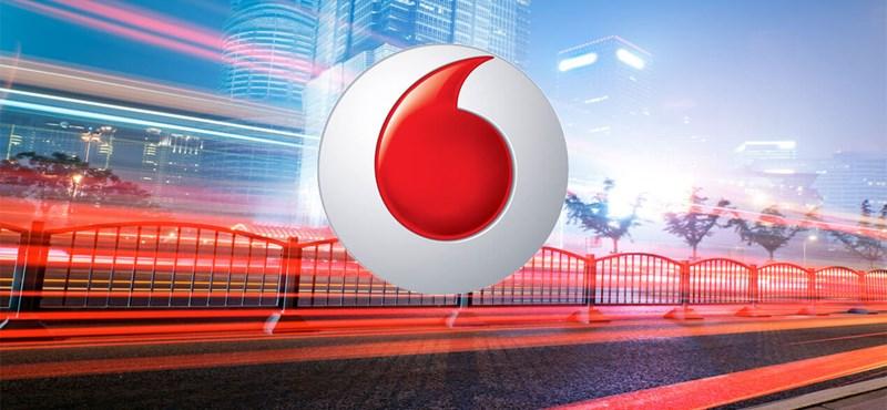 Mától a Vodafone lett a UPC Magyarország tulajdonosa