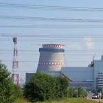 Lehet, hogy a Facebook is rákap az orosz atomenergiás adatközpontra?
