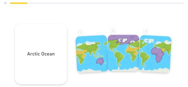 Így tanulhattok nyelveket ingyen: újabb szolgáltatással rukkolt elő a Duolingo