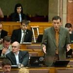 Jobbik: milyen alapon ad utasítást Kövér a Köztársasági Őrezrednek?