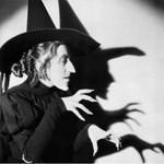 Boszorkánymesék felnőtteknek a spekulációról